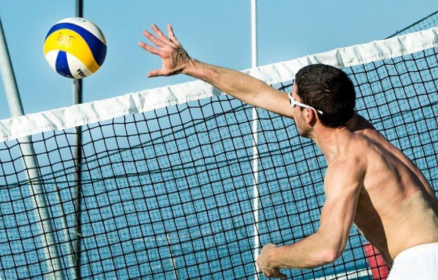 [Projeto Verão Costa a Costa levará atividades esportivas a oito municípios]