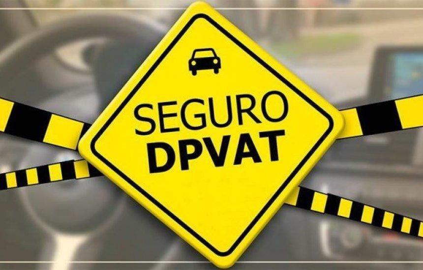 [STF suspende ato de Bolsonaro e retoma DPVAT]