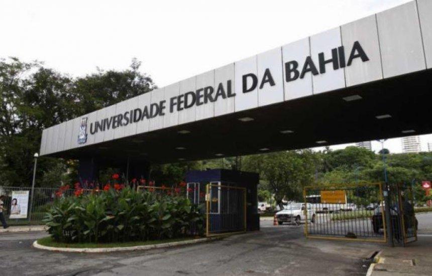 [Bolsonaro edita MP que muda regras para escolha de reitores de universidades federais]