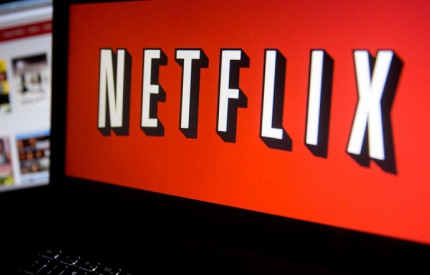 [Projeto que regula serviços como Netflix deverá ser votado no primeiro semestre]