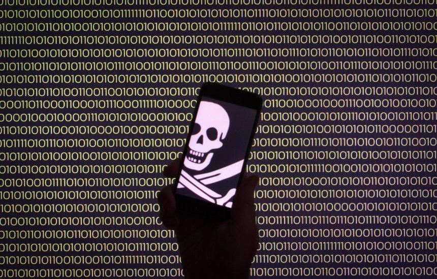 [Governo quer acabar com a venda de produtos falsos pela internet]
