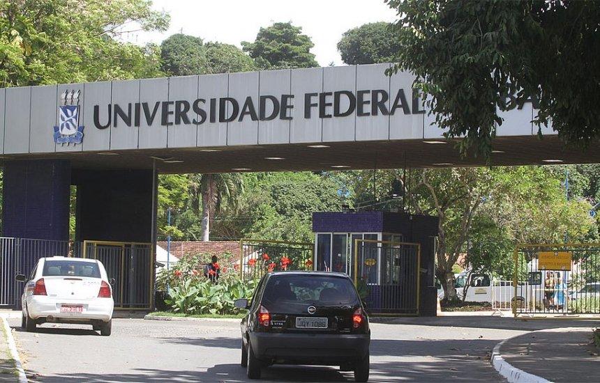 [Sisu: Ufba divulga edital com mais de 4 mil vagas em cursos de graduação]
