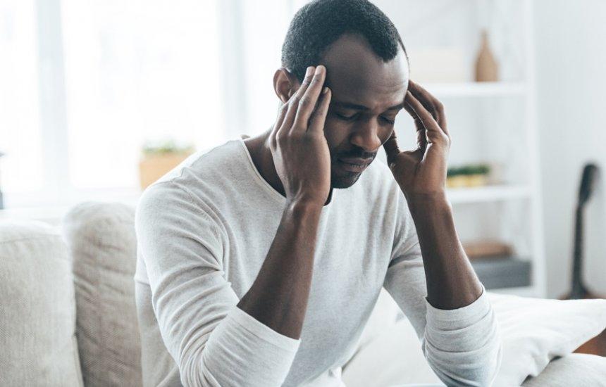 [Veja sete dicas para reduzir o estresse na rotina]