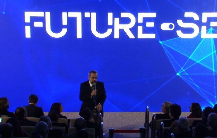 [MEC abre nova consulta pública sobre o Future-se]