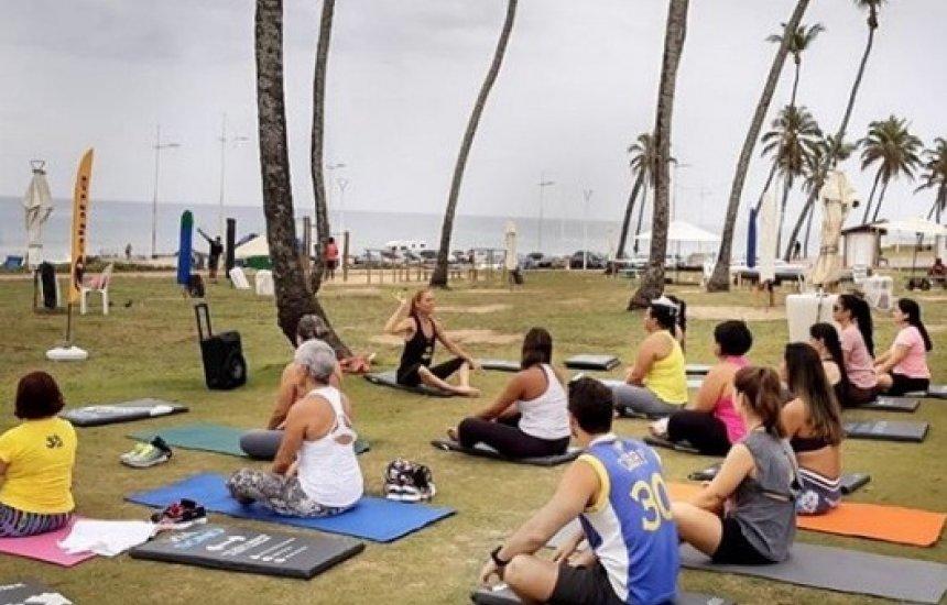 [Especialista indica tendências fitness que prometem colocar o corpo em movimento em 2020]