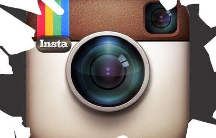 [Instagram adiciona filtros e edição ao Boomerang para competir com TikTok]