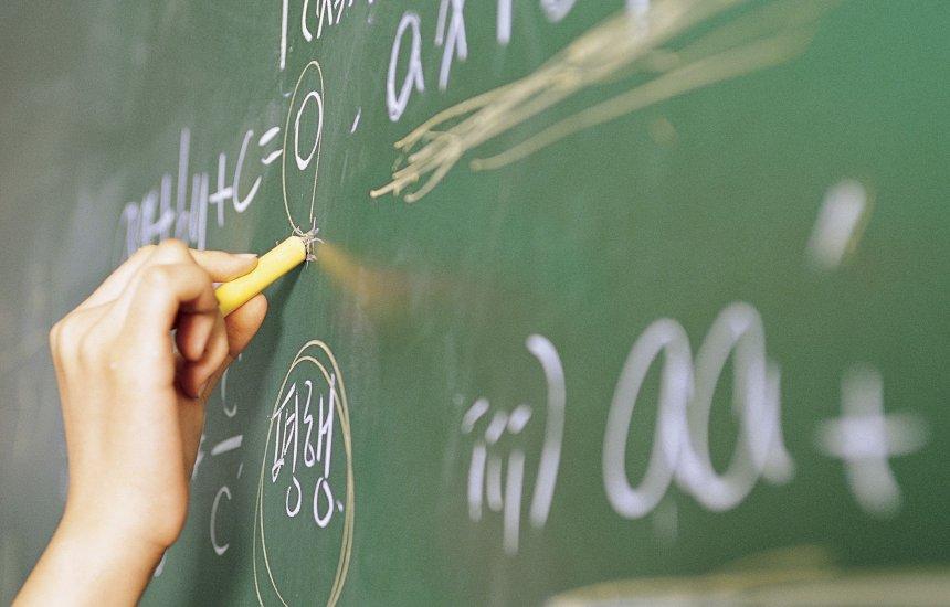 [Governo da Bahia envia projeto para legislativo que vai beneficiar 12,1 mil professores]