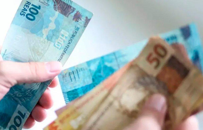[Mudança do salário mínimo: como ficam as contribuições do FGTS e do INSS]