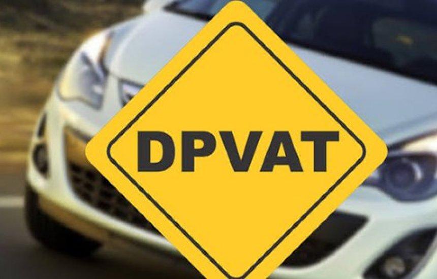 Seguradora já recebeu 386 mil pedidos de restituição do Dpvat; veja como pedir