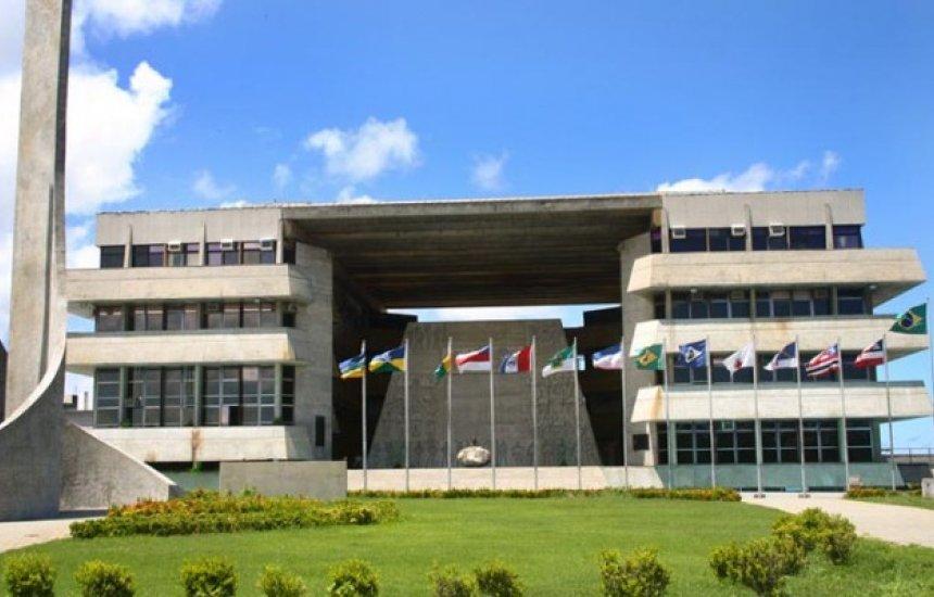 Deputados baianos aprovam requerimento de prioridade da reforma da previdência
