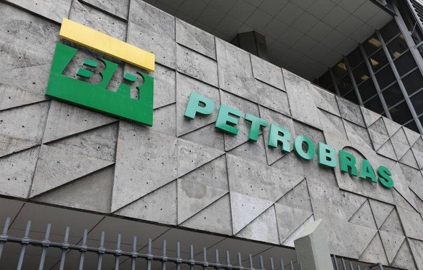 [Petrobras vai demitir funcionário aposentado após reforma da Previdência]