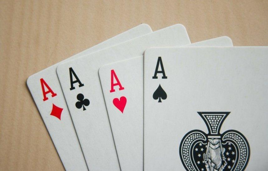 [Como os jogos de cassinos podem ser benéficos para o cérebro?]
