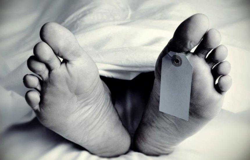 [2º homicídio é registrado neste final de semana em Camaçari]