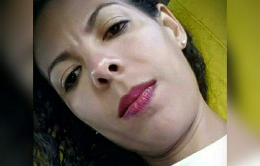 [Mulher morta pelo ex-marido já havia prestado queixa e não aceitava reconciliação]