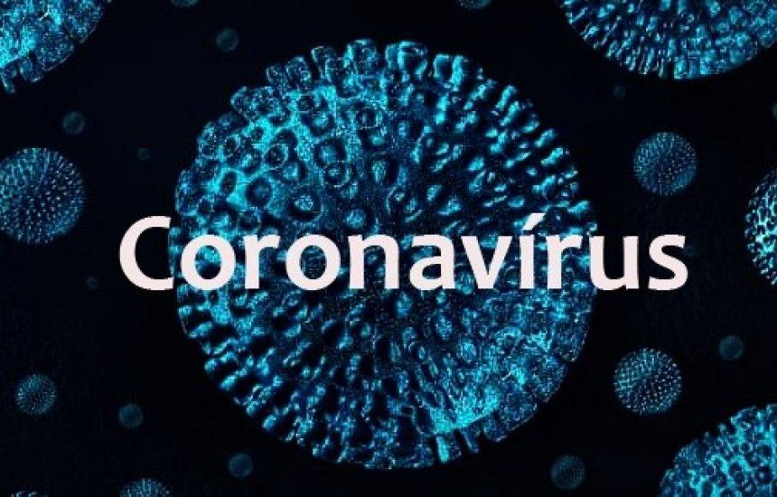 [Ministério da Saúde descarta caso de coronavírus em Niterói]