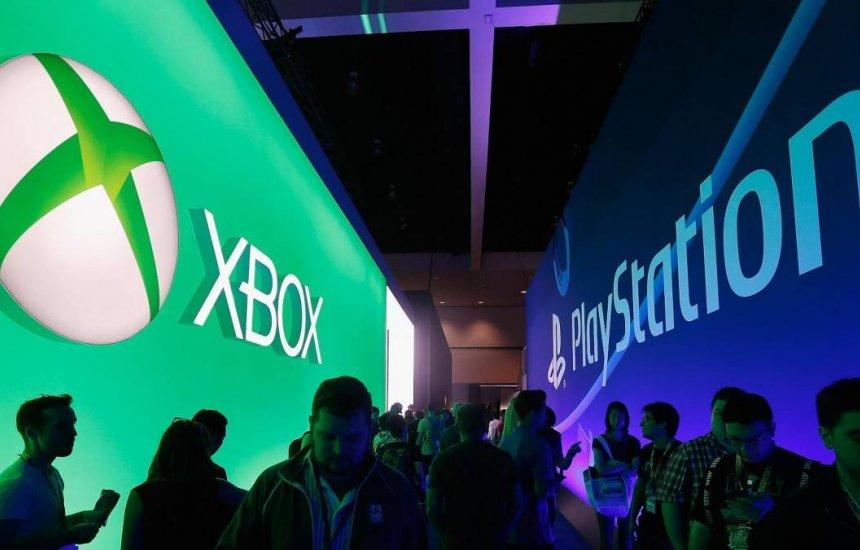 [Coronavírus pode causar atrasos no lançamento do PS5 e do Xbox Series X]