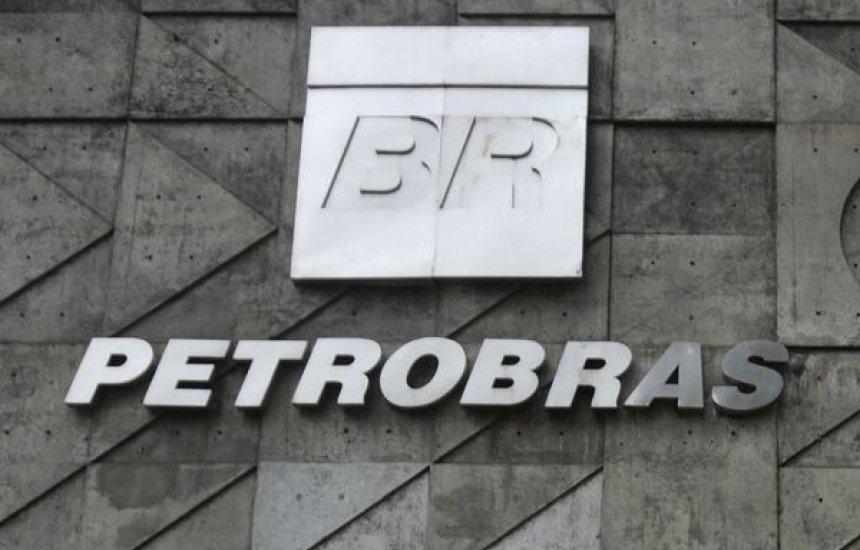 [Petrobras anuncia aumento de 3% no preço médio da gasolina]