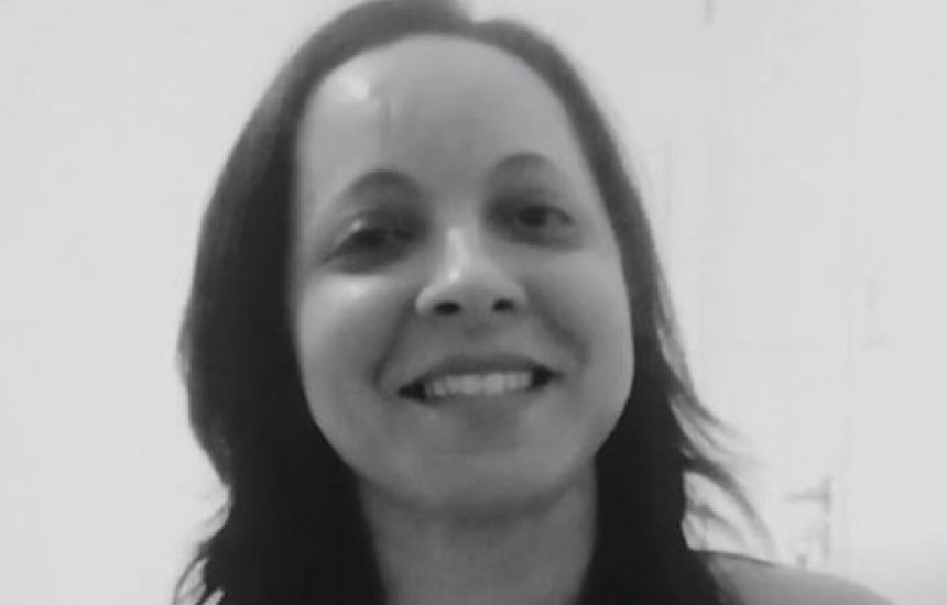 [PM é preso por matar a própria esposa na frente dos filhos na Bahia e alega acidente]