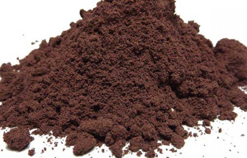 [Conheça quatro benefícios ao consumir a farinha de uva regularmente]