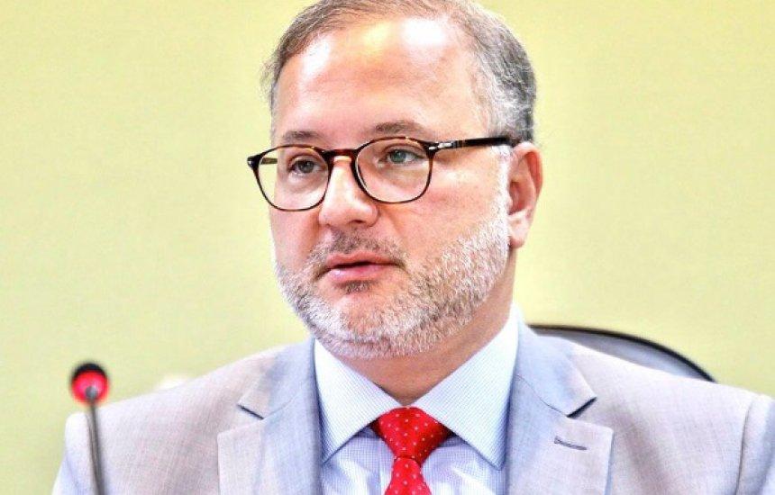 [Secretário de Saúde diz que não há motivo para preocupação sobre o coronavírus na Bahia]
