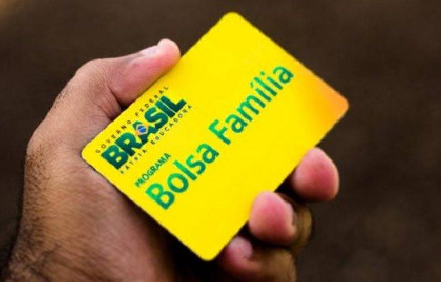 [Estados do Nordeste questionam STF represamento do Bolsa Família]