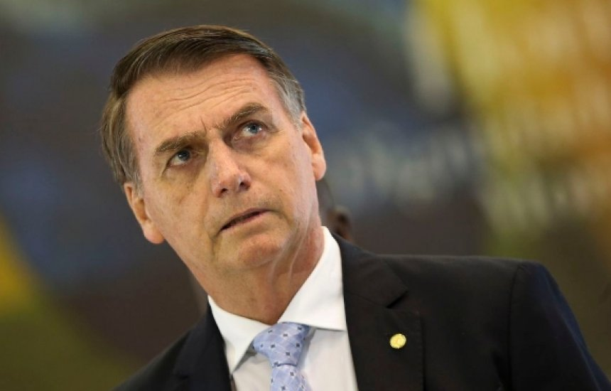[Frente Nacional de Prefeitos sobre Bolsonaro: 'caminho perigoso de ruptura']