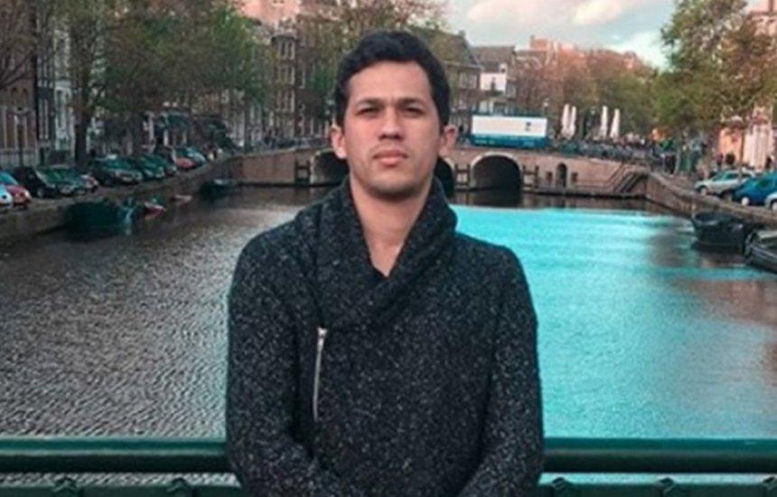 [DJ baiano é encontrado morto em SP; parentes buscam esclarecer causas da morte]