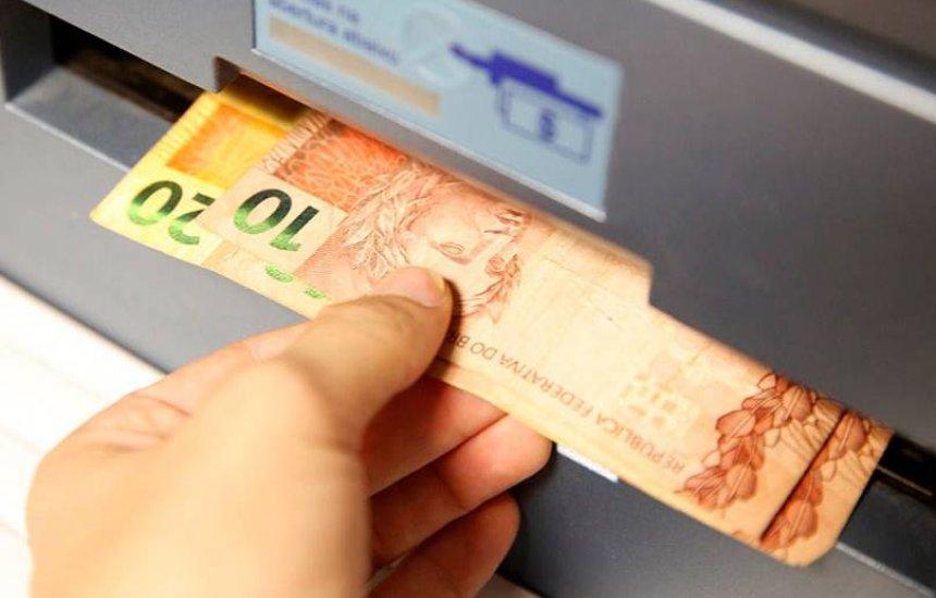 [Sai calendário de pagamento do abono salarial do PIS/Pasep 2020/2021]