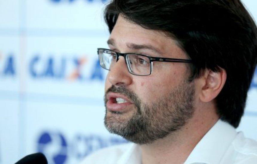 [Bahia deve anunciar redução de salário de jogadores e diretores]