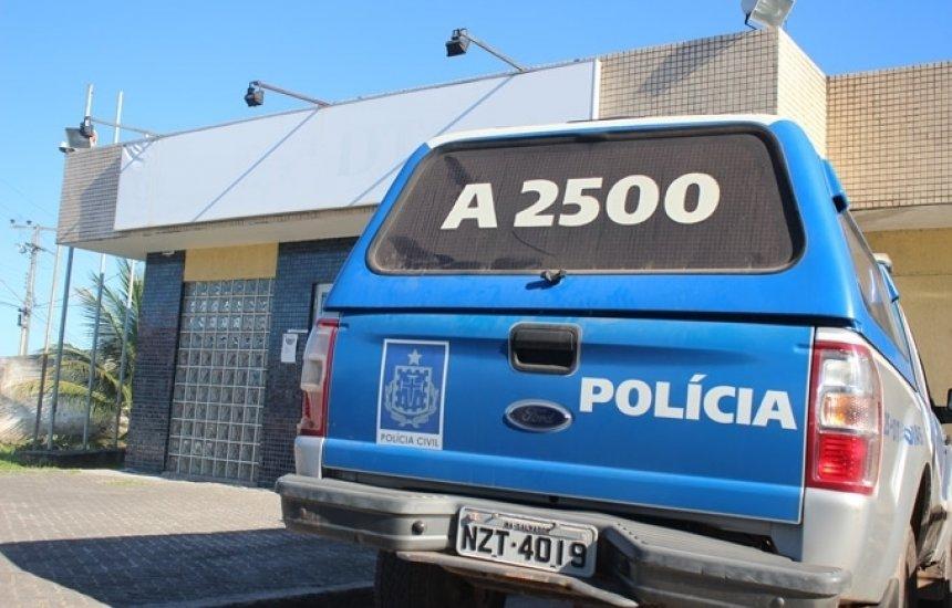 Homem de 38 anos é morto por suspeita de linchamento em Dias d'Ávila