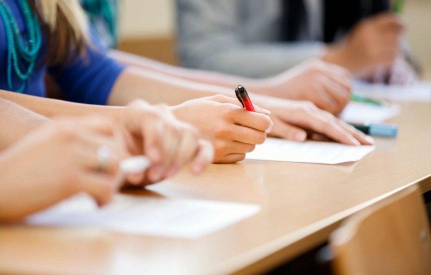[Universidade Corporativa da Saeb prepara seis cursos para o mês de junho]