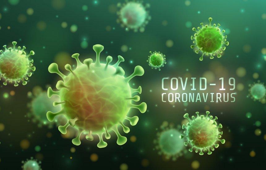 [Abrantes, Gleba A e Gleba C confirmam mais 4 casos de coronavírus]