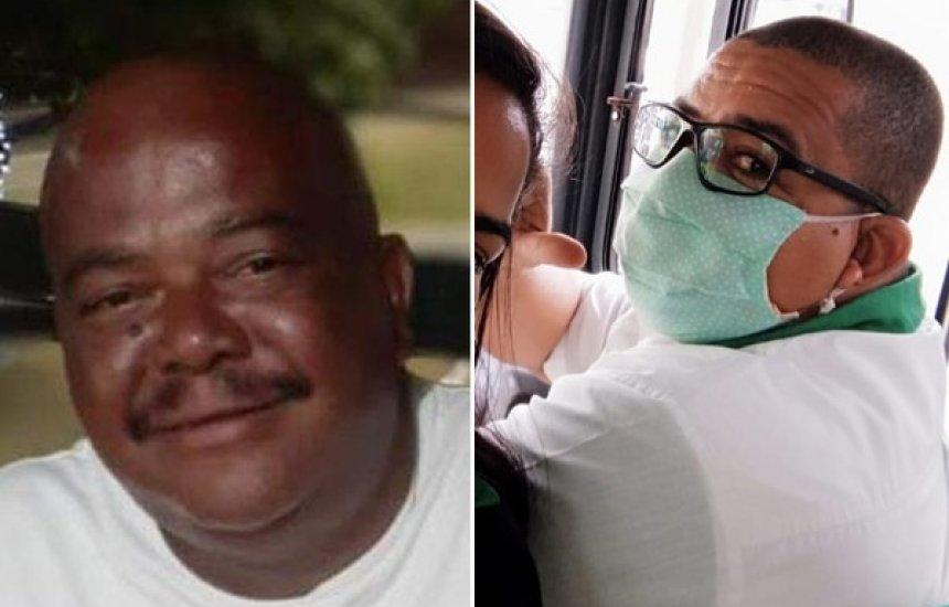 [Sindicato confirma mais dois rodoviários mortos com Covid-19; 12 já foram vítimas da doença]