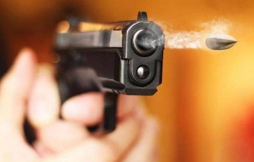 [SSP registra 18 homicídios em Camaçari durante mês de maio]