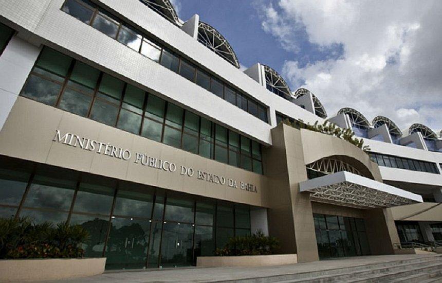 [MP firma acordo com mais de 40 escolas privadas de Salvador para readequação dos contratos]