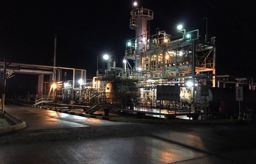 [Dax Oil investirá R$ 6 milhões na ampliação da unidade em Camaçari e gerar novas contratações]