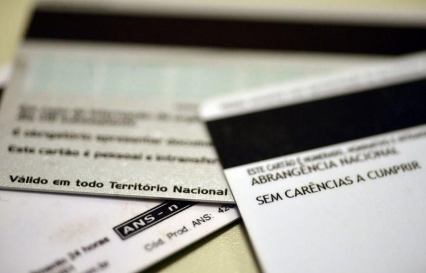 [ANS suspende a venda de sete planos de saúde da Unimed Norte e Nordeste]