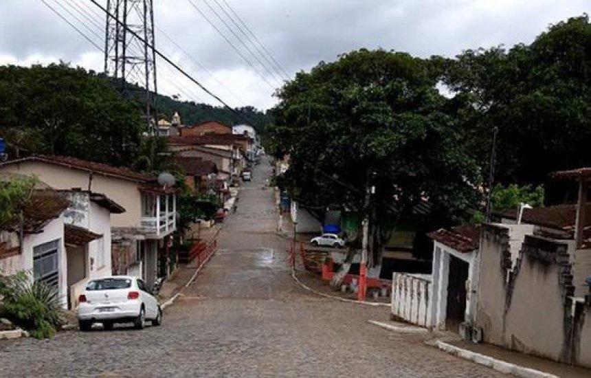 [Mulher com coronavírus é presa na Bahia por descumprir isolamento social]