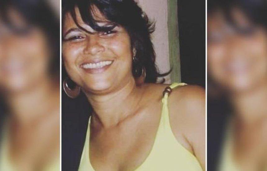Morre quarta agente de endemia vítima do coronavírus em Salvador, diz associação