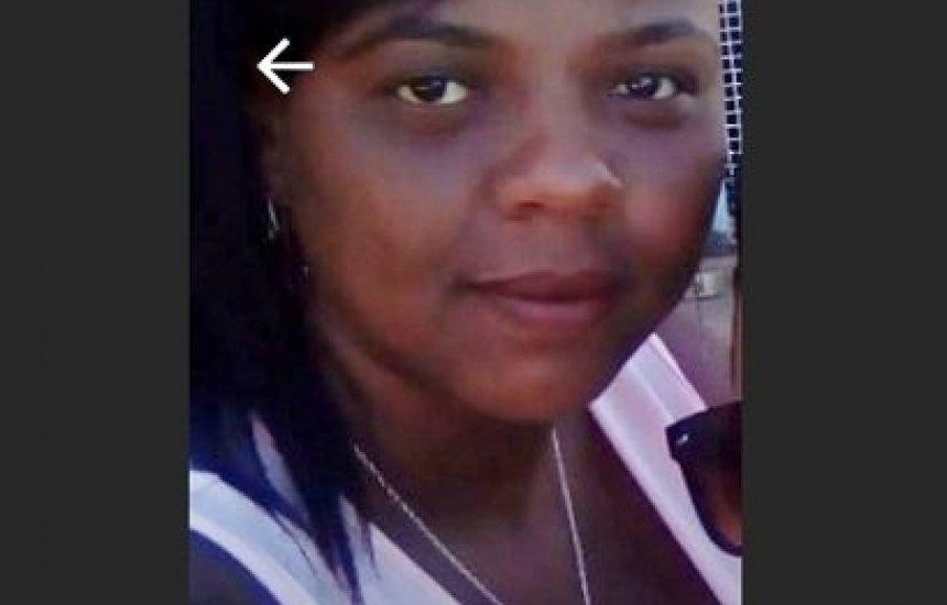 Mulher morre após ser baleada por homens em motocicleta em Jequié