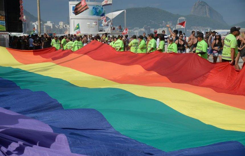 [Pesquisa mostra aumento da violência contra pessoas trans no Brasil]
