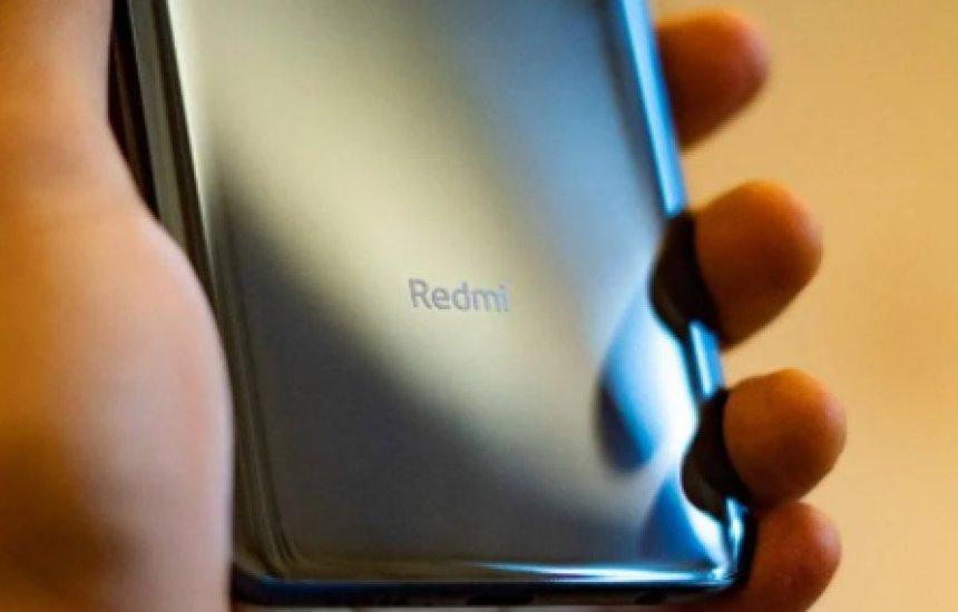 [Redmi 9A e 9C têm data de lançamento confirmada; veja especificações e preços]