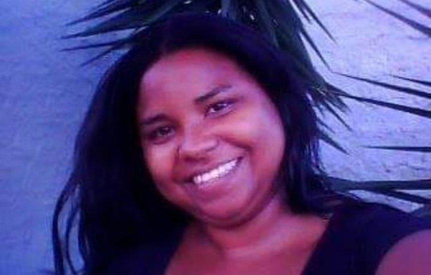 [Técnica de enfermagem de 35 anos morre de Covid-19 em hospital da Bahia]