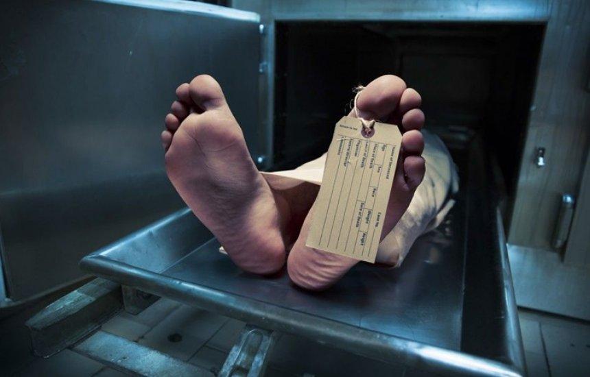 [Camaçari fecha primeiro semestre de 2020 com 112 homicídios registrados]