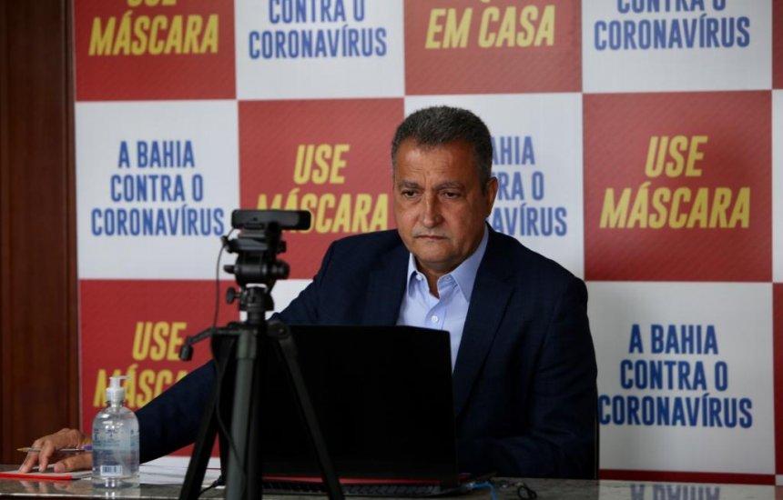 [Centros comerciais, shoppings e comércios de rua estão em 1ª fase da flexibilização na Bahia]