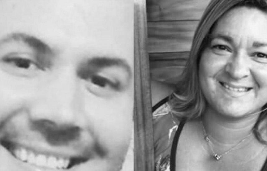 [Mais dois profissionais de saúde morreram nas últimas 24h com a Covid-19 na Bahia]