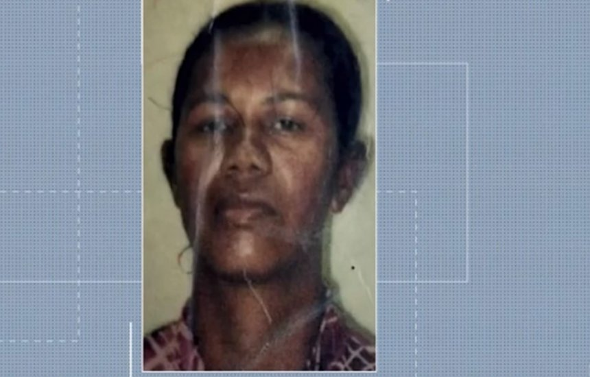 [Mulher de 51 anos morre após se engasgar com pedaço de carne em Feira de Santana]