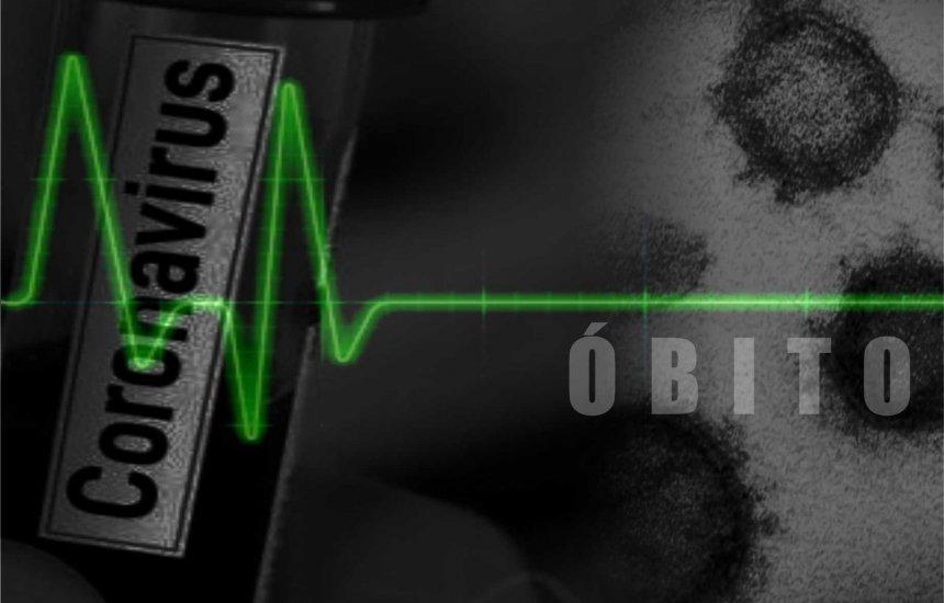 [Boletim registra óbito de bebê de 1 mês por Covid-19 em hospital da Bahia; Sesab confirma 2.535 mortes]