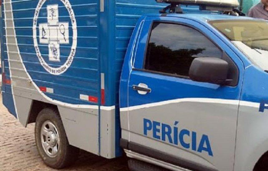 Polícia registra homicídio de jovem de 19 anos no Phoc III