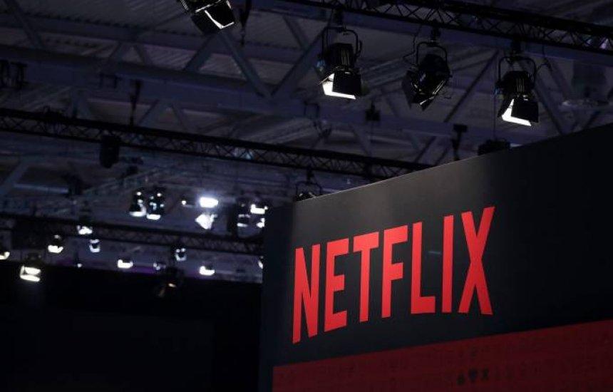 [Netflix divulga ranking de séries mais assistidas da plataforma]